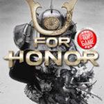Dettagli Di For Honor Season Pass Divulgati