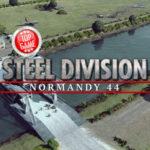 Steel Division Normandy 44 Dietro le Quinte: uno Sguardo al Passato