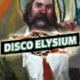 Disco Elysium Requisiti di sistema Trimmed Down
