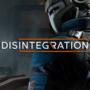 La nuova Disintegration del gioco da Halo Co-Creator lancia il prossimo mese