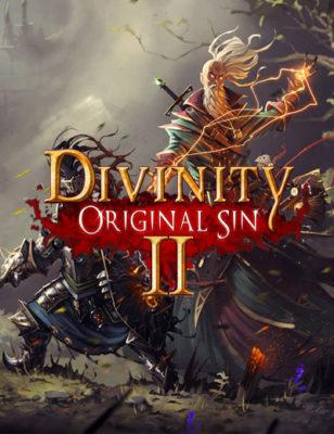 Divinity Original Sin 2 Vende Quasi 500k