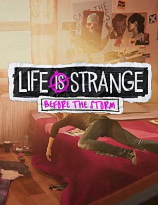 Nessuna Collaborazione per Dontnod e Deck Nine Studios sul Gioco Life is Strange Before the Storm