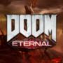 Il multiplayer di Doom Eternal è stata un'opportunità in attesa di essere realizzata