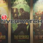 Suggerimenti Doomfist Sono in Tutto il Overwatch PTR