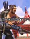 Overwatch Double XP
