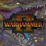 Scopri chi sono i Dragoni della Luna nel Nuovo Trailer Total War Warhammer 2