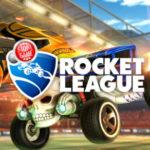 Due Rocket League Hot Wheels Automobili Stanno Venendo al Gioco!