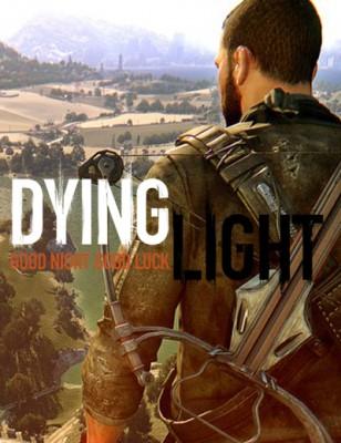 Dying Light: 250 Nuovi Livelli Leggendari Introdotti!