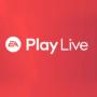 EA Play il set di eventi per giugno 2020