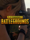 Accesso anticipato PlayerUnknowns Battlegrounds