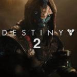 Nuovi Dettagli Destiny 2 Condivisi Attraverso EDGE