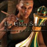 Elder Scrolls Online Homestead Suggerimenti Furnishing Crafting