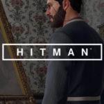 I Bersagli Elusivi di Hitman Sono Tornati (Per un Tempo Limitato)