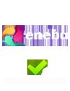Eneba coupon codice promozionale