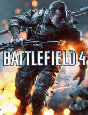 Giocate a Tutti i Cinque Pacchetti di Espansione Battlefield 4 Gratuitamente Questo Weekend!