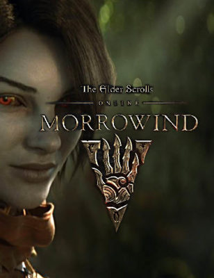 The Elder Scrolls Online Espansione Morrowind Annunciato, Lancio nel Mese di Giugno!