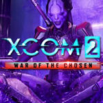 XCOM 2 War of the Chosen Expansion: Introducendo l'Assassino!