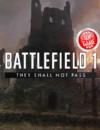 Battlefield 1 Concept Exploration