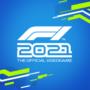 F1 2021: Data di uscita trapelata