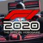 F1 2020 Gameplay Trailer Caratteristiche Attenzione ai dettagli