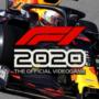 F1 2020 Annuncio Trailer Revealed