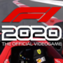 F1 2020 Vietnam Grand Prix Hanoi Street Circuit Gameplay Rivelato
