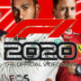 Per la prima volta in assoluto, crea la tua squadra in F1 2020