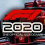 Il gioco F1 2020 non riceverà tracce di sostituzione