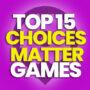 15 dei migliori giochi di Materia di Scelte e confrontare i prezzi