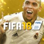I Rappresentanti di Copertina FIFA 18 Ultimate Team Sono Rivelati