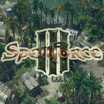 Fazione Umana Introdotta nel Nuovo Trailer di SpellForce 3