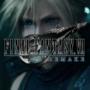 Ronda di recensioni di Final Fantasy 7 Remake
