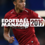 Trailer Football Manager 2019 Wonderkids!