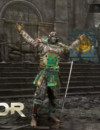 For Honor IA bot