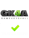 Gamekeys4All.com coupon codice promozionale
