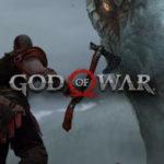 God of War è ora l'esclusiva PS4 con la valutazione più alta su Metacritic