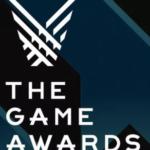 I Migliori Trailer e Rivelazioni dai Game Awards 2017