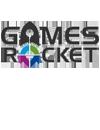 Gamesrocket.de coupon codice promozionale