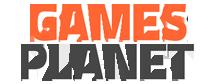 Gamesplanet official website