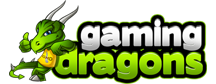GamingDragons Sito ufficiale