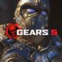 Il nuovo DLC di Gears 5 aggiunge i membri della famiglia Carmine