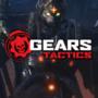 Gears Tactics Requisiti di sistema svelati