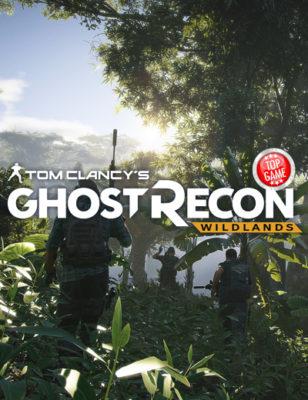 Modalità Ghost Recon Wildlands Livello 1 è ora live! Ecco di Cosa si Tratta