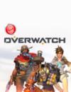 Giocate Overwatch Gratuito