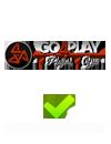 Go4play coupon codice promozionale