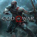 Top 20 Giochi simili a God of War