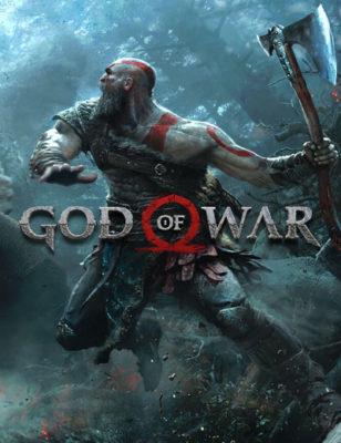 Top 20 Giochi simili a God of War