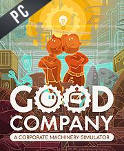 Good Company