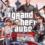 GTA Online: I 6 migliori veicoli corazzati