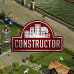 Constructor HD Undesirables Guida Continua!